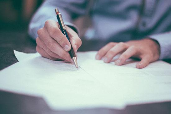 การสละสิทธิ์ - สิทธิ์ที่เลือกได้ใน TCAS